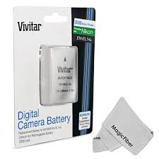 nikon d5300 black friday deals in target 63 best dslrs u0026 accessories images on pinterest lenses digital