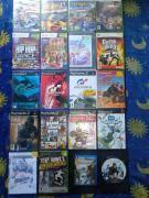 imagenes de juegos originales de ps2 venta de ps2 juegos originales 40 articulos usados