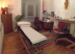 therapy rooms to rent london se26 newlands park natural health