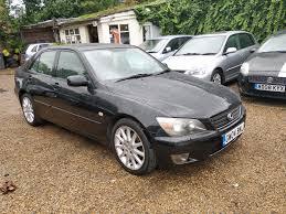 lexus uk head office phone number drive away uk ltd local dealers motors co uk