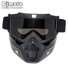 popular goggles motocross buy cheap bjmoto ski skate motorcycle goggle motocross goggles helmet