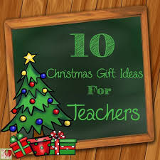 137 best holidays in the classroom christmas images on pinterest