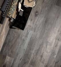 Leveling Floor For Laminate Flooring Dakota Auto Self Leveling Wood Look Floor U0026 Wall Tile Bv Tile