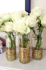 best 25 gold decorations ideas on pinterest gold room decor