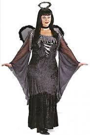 Fallen Angel Halloween Costume Angel Costumes Costume Shop