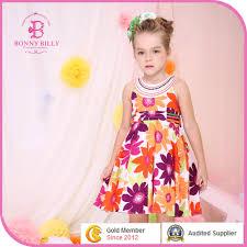 Bulk Wholesale Clothing Distributors Boutique Clothing At Wholesale Price Boutique Dresses