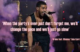 30 drake lyrics that will give you all the feels capital xtra