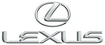 lexus of tacoma service specials about lexus fremont auto mall