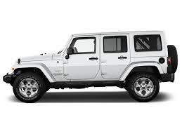 2017 silver jeep rubicon new wrangler unlimited for sale in el dorado springs mo fugate