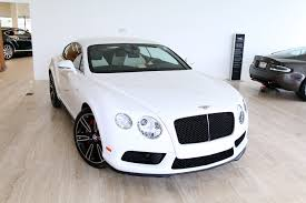 bentley 2015 2015 bentley continental gt v8 s stock 7nc063325a for sale near