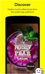 snapchat apk file snapchat for pc snapchat on windows pc free koplayer