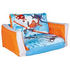 canape lit pour enfant cuisine large imagepng lovely canape lit enfant moldfun