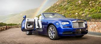 rolls royce sports car rolls royce incentives at rolls royce motor cars sterling