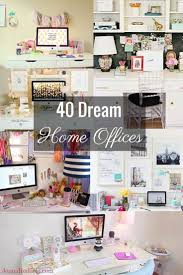 37 best home office images on pinterest office ideas office