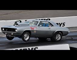 chevy camaro drag car 272 best camaro images on drag racing cars and