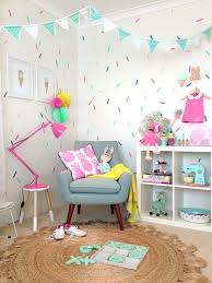 17 best images about fascinating girls bedroom wallpaper ideas