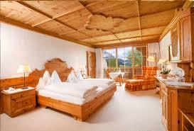 Esszimmer St Le Von Voglauer Zimmer U0026 Suiten Zimmer Suiten Via Biohotel Stanglwirt Www