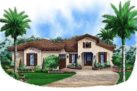 southwestern style house plans adobe southwestern style house plan 3 beds 3 00 baths 2583 sq