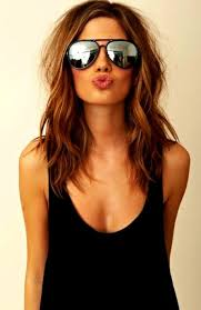 rolling hair styles party hairstyles for medium length hair women hairstyles