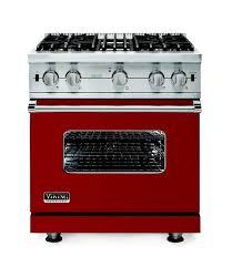 2 Burner Cooktop Electric Kitchen The Jackaroo 2 Burner Gas Stove Oven Combo Freestanding