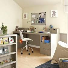 Corner Desk For Bedroom Desk For A Bedroom Charming Bedroom With Small Work Space With