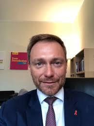 Traueranzeigen Bad Kissingen Christian Lindner C Lindner Twitter