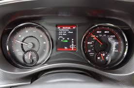 2013 dodge charger sxt horsepower 2013 dodge charger sxt review digital trends