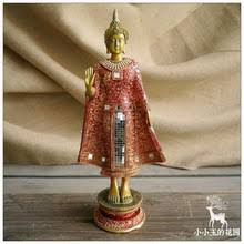 thai buddha ornaments reviews shopping thai buddha