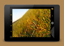 manual camera android apps on google play