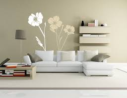 interior design on wall at home 15 wall paintings psd vector eps