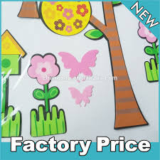 kids room decoration foam cartoon decor wall stickers kids room decoration foam cartoon decor wall stickers