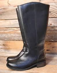 s ugg australia black emalie boots ugg australia big kensington toast moto boots us