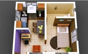 small houses design homey inspiration small house design home designs