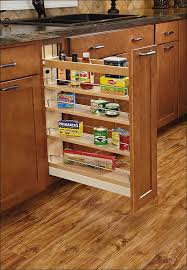 Under Cabinet Pull Out Shelf by Kitchen Base Cabinet Pull Out Shelves Pull Out Shelves For