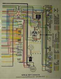 1968 chevelle wiring harness diagram wiring diagram