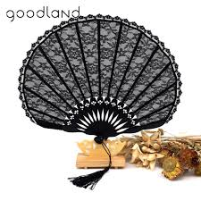 Fancy Fans Compare Prices On Hand Fans Online Shopping Buy Low Price Hand