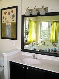 best bathroom makeovers u2014 liberty interior small bathroom makeovers