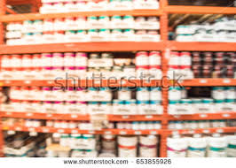 interior home improvement hardware store shelves stock images royalty free images vectors