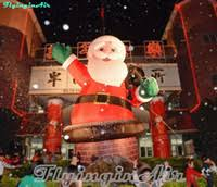 wholesale chimney christmas decorations buy cheap chimney