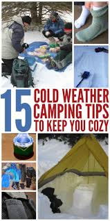 best 25 winter tent ideas on living in a tent once