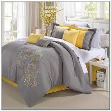 Small Bedroom Ideas With Queen Bed Bedroom Queen Bed Set Bunk Beds With Desk Metal Bunk Beds For