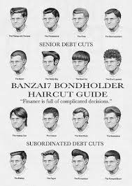 haircut numbers haircut numbers pictures men new mens haircut numbers find hairstyle