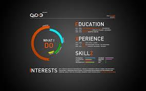 Make Online Resume For Free Online Resume Designer Resume For Your Job Application