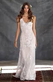 preloved wedding dresses secondhand wedding dresses