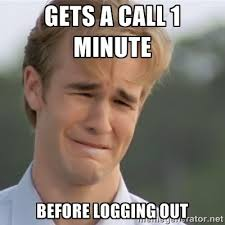Top Memes 2014 - top call center memes of 2014 call center focus