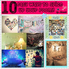 Ways To Spice It Up In The Bedroom | 10 easy ways to spice up your bedroom created by the amazing tip