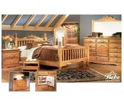 Light Oak Bedroom Furniture Sets Light Pine Bedroom Furniture Bedroom News Pine Bedroom Sets On Set