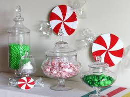 christmas table favors to make 14 diy christmas ornaments diy network made remade diy