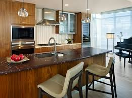 kitchen island with dishwasher and sink 15 functional kitchen island with sink home design lover
