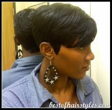 black hair 27 piece with sidebob 27 piece quick weave bob 27 piece hairstyles long isimli yazıya